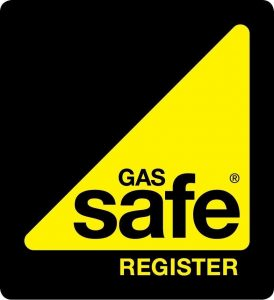 gas safe engineer Derby